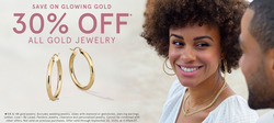 Kay Jewelers coupon in Jefferson City MO ( Expires tomorrow )