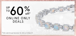 Kay Jewelers coupon in Palm Harbor FL ( 1 day ago )