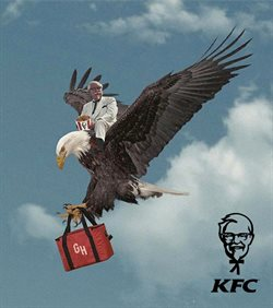 Restaurants deals in the KFC weekly ad in Sugar Land TX