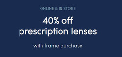 LensCrafters coupon ( 1 day ago )