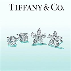 Tiffany & Co deals in the Miami FL weekly ad
