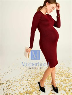 Motherhood Maternity deals in the Minneapolis MN weekly ad