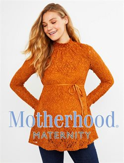 Motherhood Maternity deals in the Los Angeles CA weekly ad