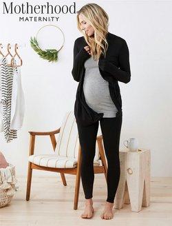 Motherhood Maternity catalogue in Sugar Land TX ( 24 days left )