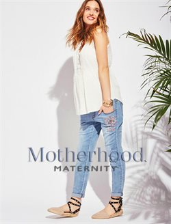 Dulles Town Center deals in the Motherhood Maternity weekly ad in Sterling VA