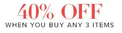 New York & Company deals in the Flushing NY weekly ad