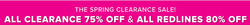 New York & Company coupon in Snellville GA ( 2 days left )