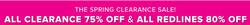 New York & Company coupon in Elmhurst NY ( 2 days left )