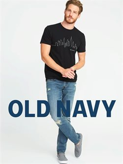 Old Navy deals in the Largo FL weekly ad