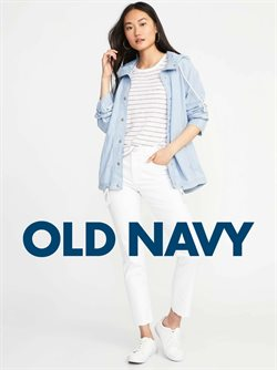 Old Navy deals in the Bothell WA weekly ad