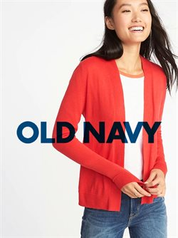 Old Navy deals in the Sugar Land TX weekly ad