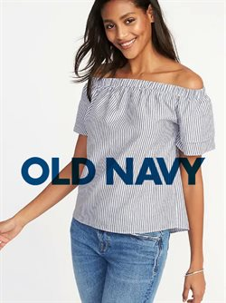 Old Navy deals in the Newport Beach CA weekly ad