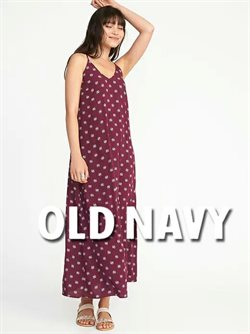 Old Navy deals in the Glendale CA weekly ad