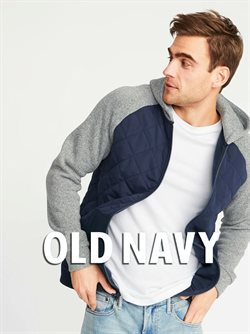 Old Navy deals in the Poughkeepsie NY weekly ad