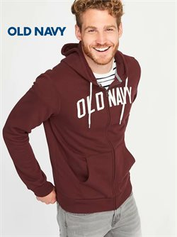 Clothing & Apparel deals in the Old Navy weekly ad in Erie PA