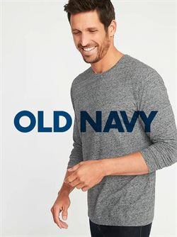 Clothing & Apparel deals in the Old Navy weekly ad in Kansas City MO