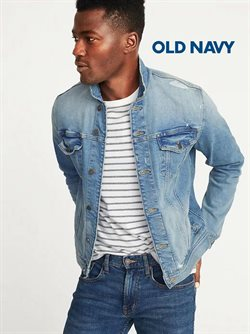 Clothing & Apparel deals in the Old Navy weekly ad in Humble TX