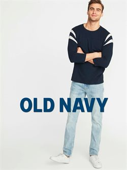 Clothing & Apparel deals in the Old Navy weekly ad in Bothell WA