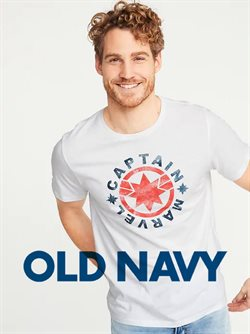 Old Navy deals in the San Francisco CA weekly ad