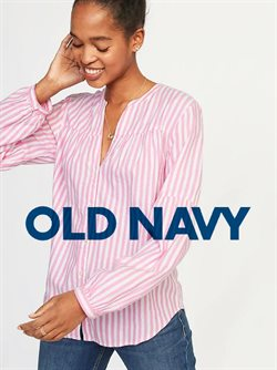 Clothing & Apparel deals in the Old Navy weekly ad in Plano TX