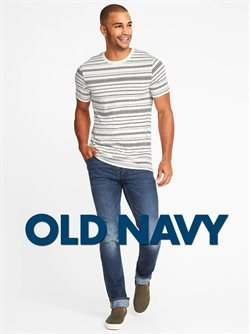 Old Navy deals in the Fontana CA weekly ad