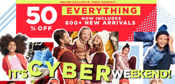 Old Navy coupon in Sugar Land TX ( Expires today )