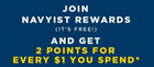 Old Navy coupon in Sterling VA ( 18 days left )