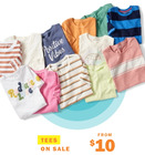 Old Navy coupon ( Published today )