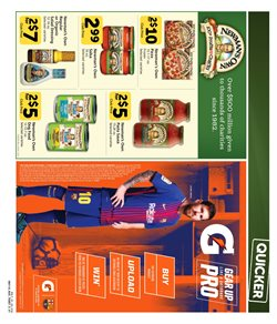 Games deals in the Vons weekly ad in Garden Grove CA