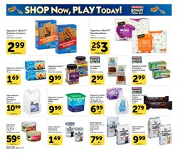 Clothing care deals in the Vons weekly ad in Yorba Linda CA