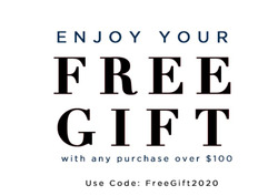 Perfumania coupon in New York ( 3 days left )
