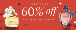 Perfumania coupon in Bay Shore NY ( 2 days left )