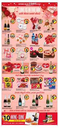 Cakes deals in the Winn Dixie weekly ad in Bessemer AL