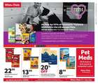 Grocery & Drug offers in the Winn Dixie catalogue in Metairie LA ( 10 days left )