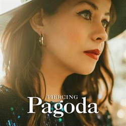 Piercing Pagoda catalogue ( More than a month )