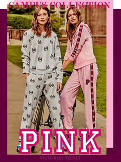 Pink deals in the New York weekly ad