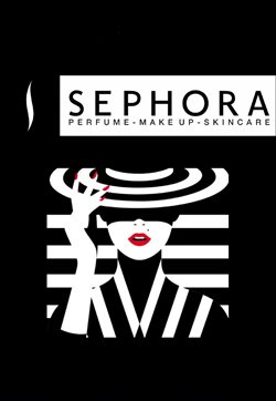 Sephora deals in the Savannah GA weekly ad