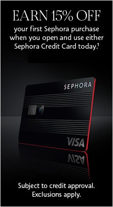 Sephora coupon in San Rafael CA ( 17 days left )