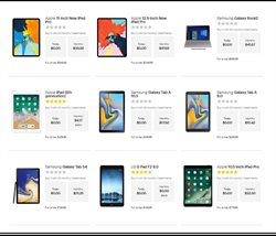 IPad deals in the Sprint weekly ad in Katy TX