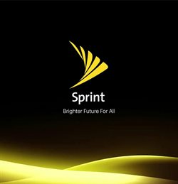Sprint catalogue The Outlets at Bergen Town Center in Paramus NJ ( 15 days left )