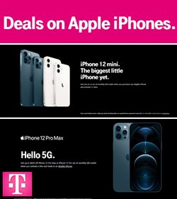 Electronics & Office Supplies offers in the Sprint catalogue in Mebane NC ( 7 days left )