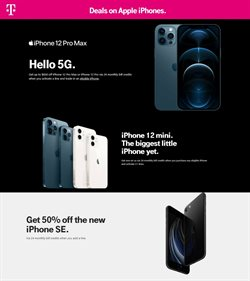 Sprint deals in the Sprint catalog ( Expired)