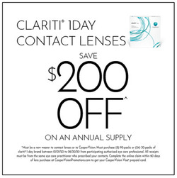 Sterling Optical coupon in West Chester PA ( More than a month )