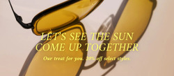 Sunglass Hut coupon in Santa Ana CA ( 6 days left )