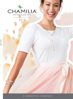 Swarovski deals in the Erie PA weekly ad