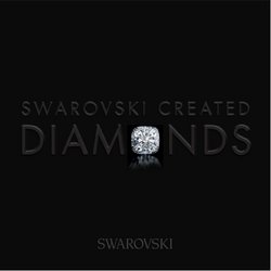 Swarovski catalogue ( 28 days left )