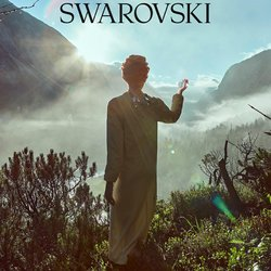 Jewelry & Watches deals in the Swarovski catalog ( 1 day ago)