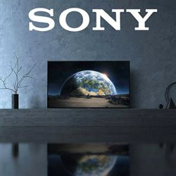 Sony deals in the San Diego CA weekly ad