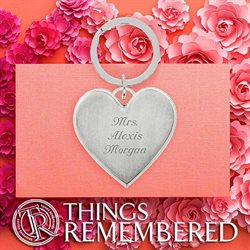 Gifts & Crafts deals in the Things Remembered weekly ad in New York