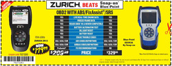 Harbor Freight Tools deals in the Norcross GA weekly ad